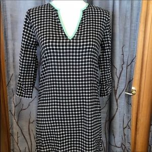 J. Crew Factory xxs tissue tunic cover up.…